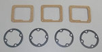 Gasket Kit For Walker 36, 42, 48, & 52